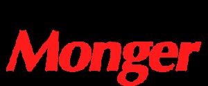 insult monger logo