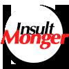 insultmonger logo